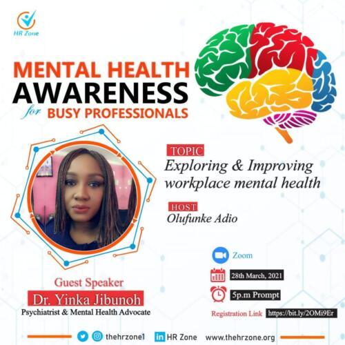 mental health awareness (2)